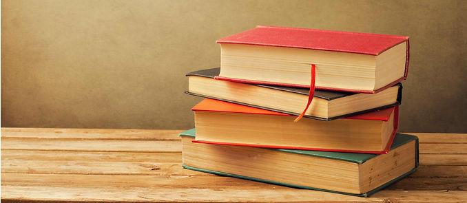 20131029_livros_115791277.jpg