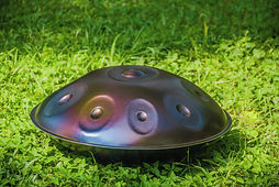 handpan-hang-drum-com-bag-novo-hand-pan-