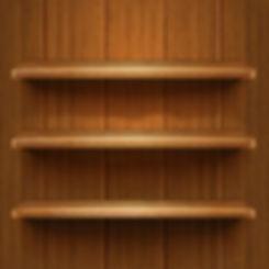 estante.jpg