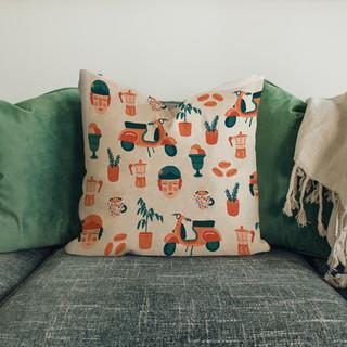 Pastel-cafe-pillow-2.jpg
