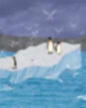26a27-Antarctica3.png