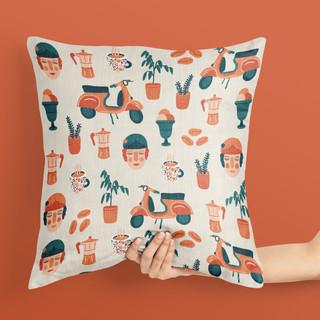 Pastel-cafe-pillow-1.jpg