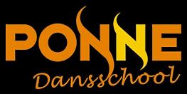 Logo Dansschool Ponne.png
