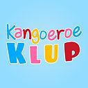 Logo tekst_blauw 500x500-12.jpg