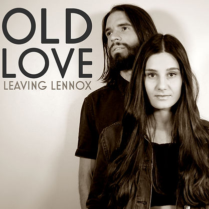 OLD LOVE COVER ART.jpg