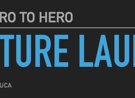 Venture Launch