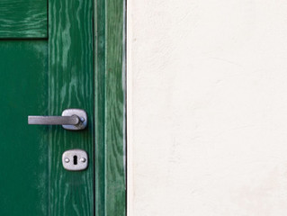 You've Decided To Close Your Business, Now What?