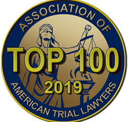 Michael T. Scott Selected as Top 100 in Business Law by AOATL