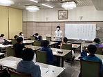 﨑山先生講座202103-1.jpg