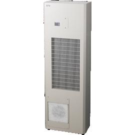 ENC-G2900L-DF