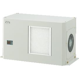 ENC-G1110EX