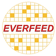 logo%20everfeed%20copy_edited.png