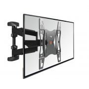BASE 45 S Full-Motion TV Wall Mount