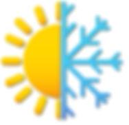 heat-cool11.jpg