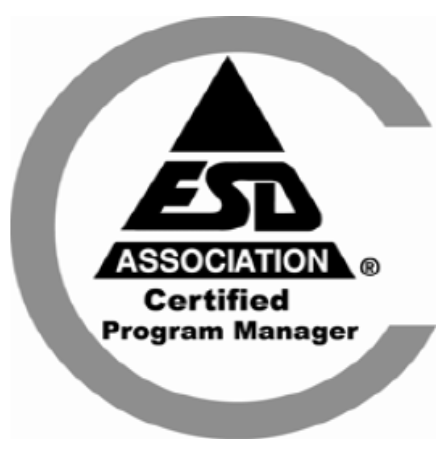 Certified Program Manager Course Fee