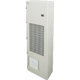 ENC-G2900L