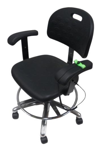 Seatia™ ESD Chair