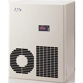 ENC-GR500L