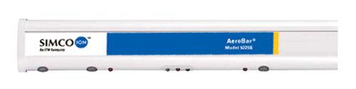 AeroBar® 5225S