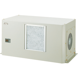 ENC-AR1120EX-CU