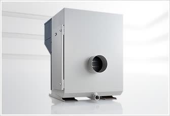 GME-R1500