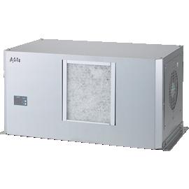 ENC-AR1120EX-SUS