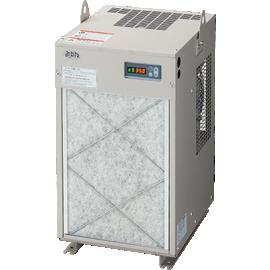VSC-1400S