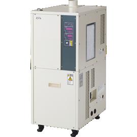 PAU-A920S-HC