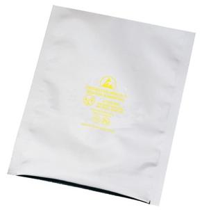 "13806 - Statshield® Moisture Barrier Bag, 3.5 MIL, 5"" x 8"", 100 EA/PK"