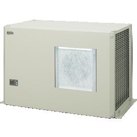 ENC-AR2200EX-CU