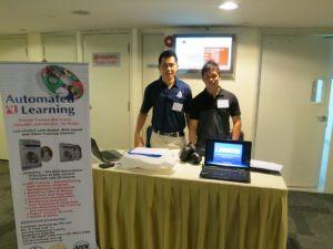 2014 singapore symposium.jpg