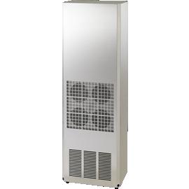 ENC-AR2900HD