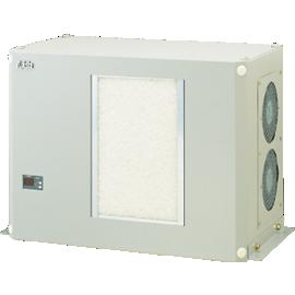 ENC-AR1652EX-CU