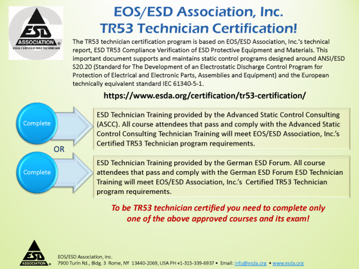 TR53-certification-2019.png