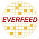 logo everfeed copy.png