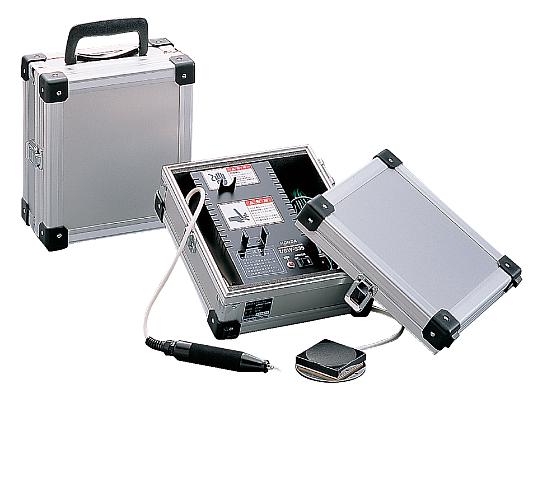 Industrial ultrasonic cutter