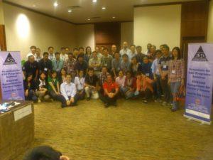 2013 penang symposium.jpg