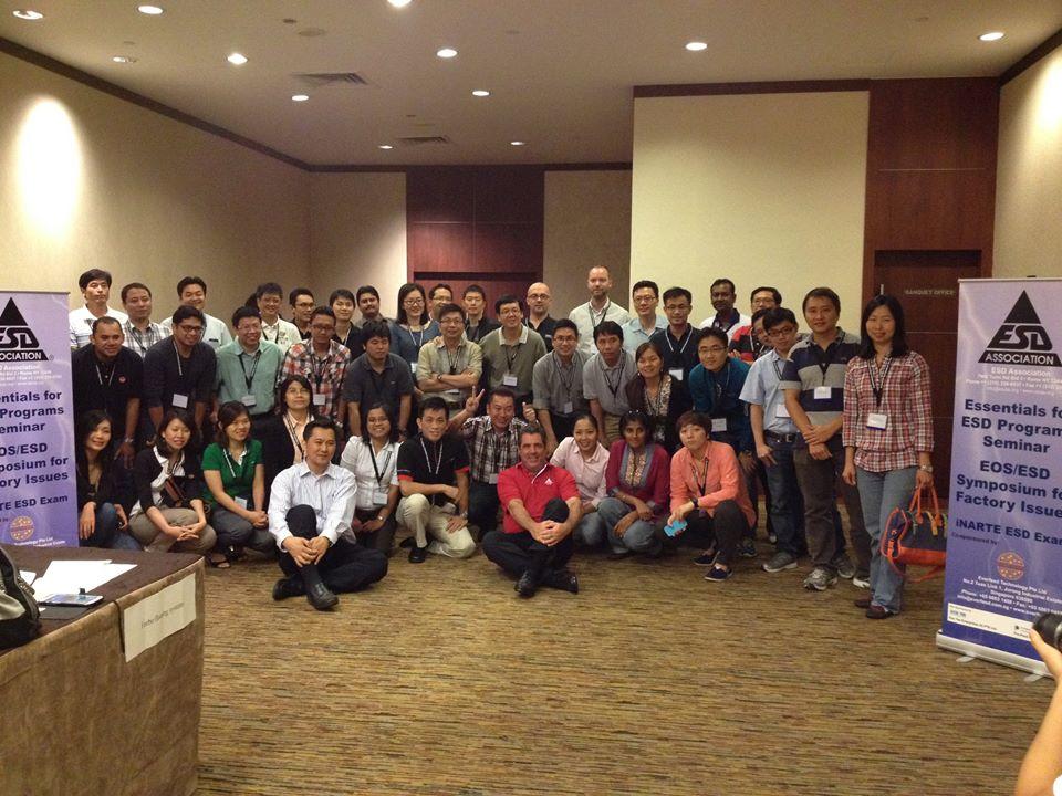 2013 Symposium