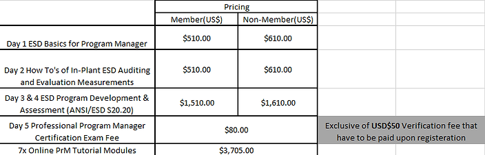 Price Catalogue 02.png