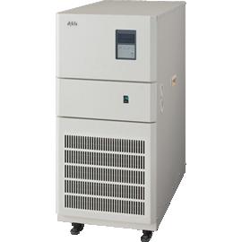 PCU-6330R