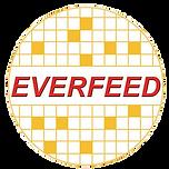 everfeed logo circular.png