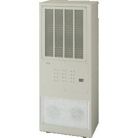 ENC-A5500L