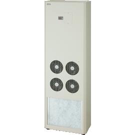 ENC-AR2900L-CU