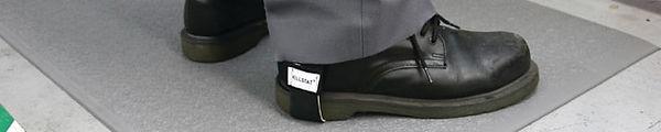 esd_footwear.jpg