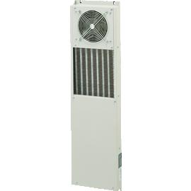 ENH-115S(R)-O-200