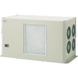 ENC-G2900EX