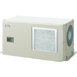 ENC-AR520EX-CU