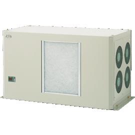ENC-AR2900EX-CU