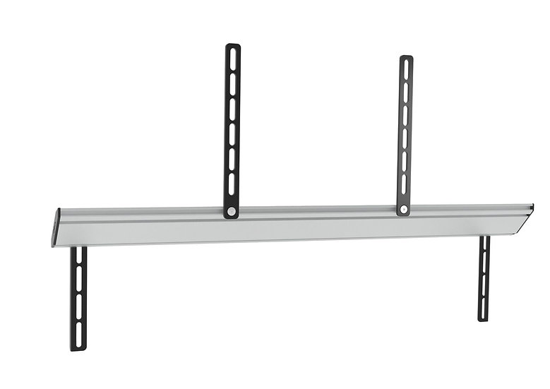 SOUND 3450 Sound Bar Mount