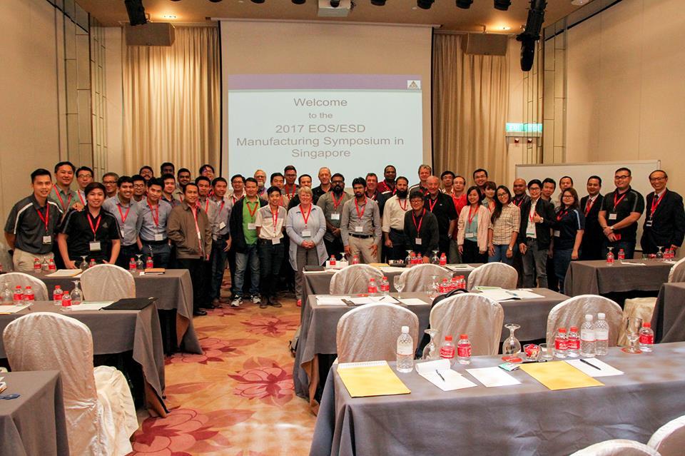 2017 Symposium